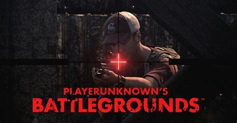 Playerunknown's Battlegrounds For Pc Free