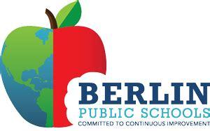 home berlin public schools