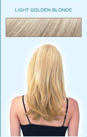 secret extensions colors secret extensions hair colors secret extensions