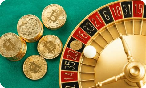 Yes, many bitcoin casinos offer free bitcoins to its prospective players or affiliates for different activities such as, your registration with the casino, referring a new player to register on a casino, to. New Bitcoin Casinos 2021 - Updated Full List of Newest BTC Casino Sites