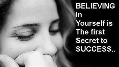 Motivational Success Quotes Images Image Quotes At