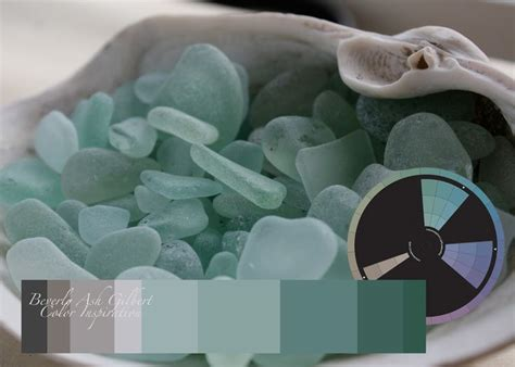 sea glass paint color martha stewart for the home martha stewart glasses and