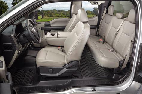 ford supercar interior image gallery 2017 f350 interior