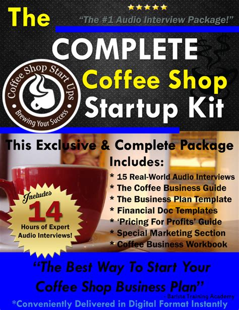 Closes in 2 h 15 min. Coffee Deals Today Near Me #CoffeeBusiness | Coffee shop business plan, Coffee shop business ...