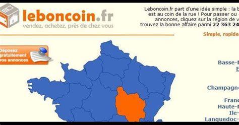 Le Bon Coin Immobilier 82 Location