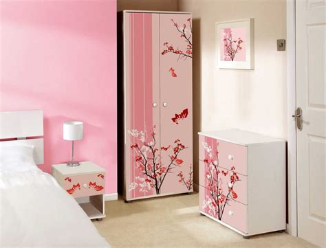 Bedroom Ideas For Adults Uk by Pink Bedroom Furniture For Adults Cileather Home Design