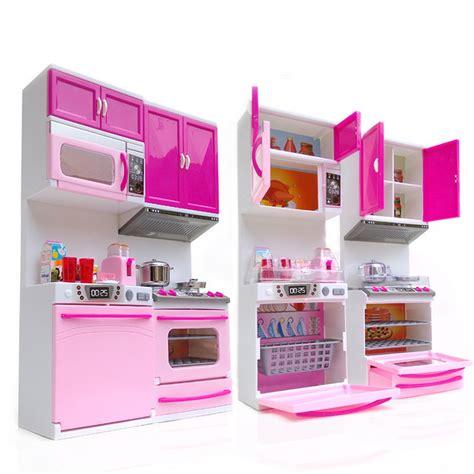 cuisine fisher price aliexpress com comprar cocina de juguete juguetes para