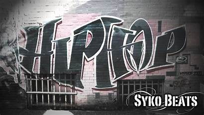 Hop Hip Rap Dope Beats Instrumental Beat