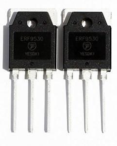 Palomar Linear Amplifier For Sale