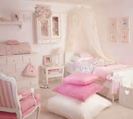 pink and white bedroom beautiful pink decoration