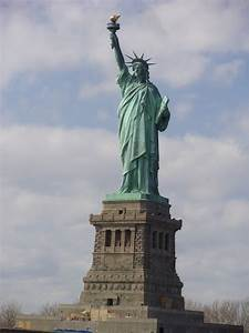 new york day 3 the statue of liberty ellis island and