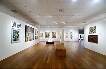 Ateneo Legacy Gifts Leave Manila Museums Visit