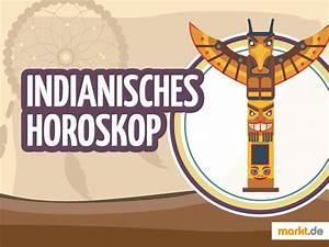 Markt De München Kontakte : das indianische horoskop ~ Yasmunasinghe.com Haus und Dekorationen