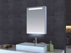 Spiegelschrank Im Badezimmer Designs Fr
