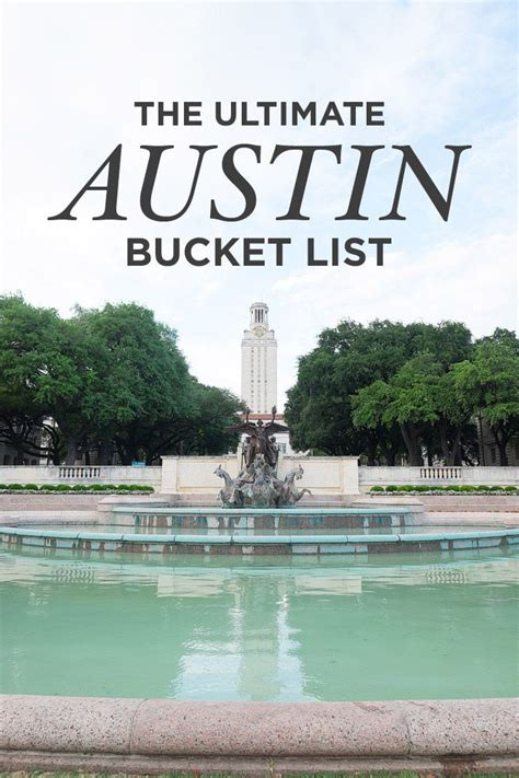 25 Best Things To Do In Austin Tx Ideas On Pinterest