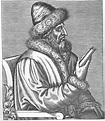 Ivan the Terrible: How Did He Become the First Tsar of ...