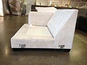 Sectional Brackets by Sofa Connector Sectional Interlocking Two