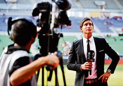 siege de bein sport bein sport l 39 ovni télévisuel du qatar
