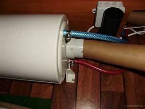 Probleme Chauffe Eau Electrique : probleme sur chauffe eau truma therme page 2 forum les ~ Melissatoandfro.com Idées de Décoration