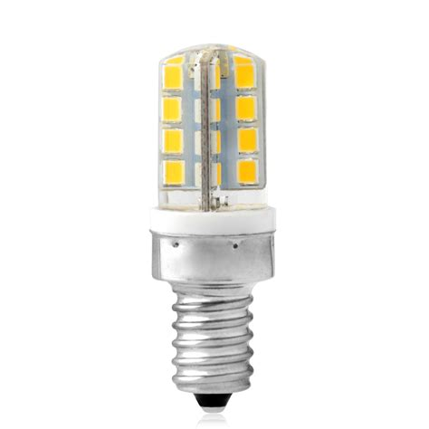 led corn bulb g4 g9 e12 e14 b15 cool warm white 3 3 5 5w