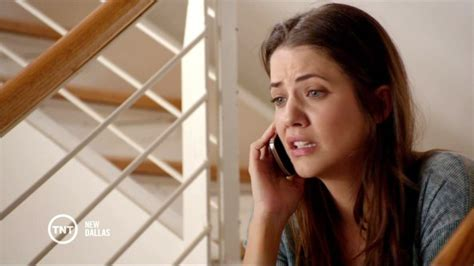 More Pics Of Julie Gonzalo Knit Top (6 Of 12)