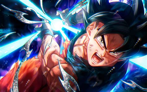 vegetto dragon ball super  wallpapers hd wallpapers