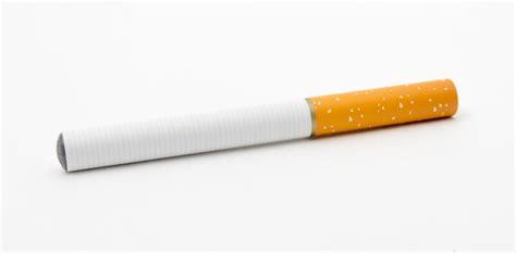 cigarette electronique bureau de tabac acheter cigarette électronique jetable au bureau de tabac