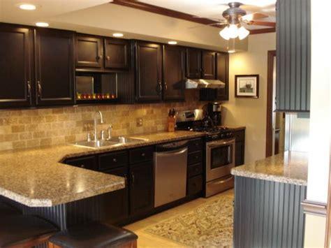 countertop water filter systems standard granite