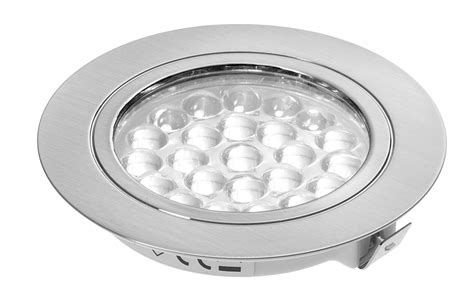 led light design led bulbs for recessed lights home depot