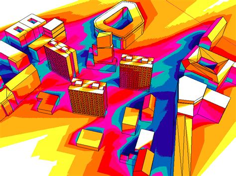 sketchup plugin shadow analysis  sketchup plugin