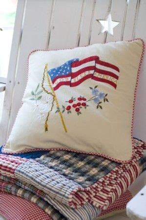 images  quilts stitching patriotic  pinterest