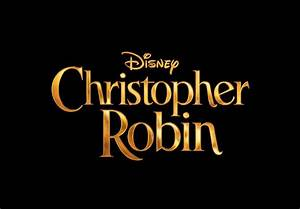 Official synopsis released for Disney's Christopher Robin
