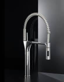 kitchen faucet commercial contemporary commercial kitchen faucet swing by fima designer homes