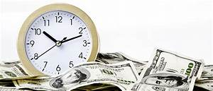 Saving Money And Time | www.pixshark.com - Images ...