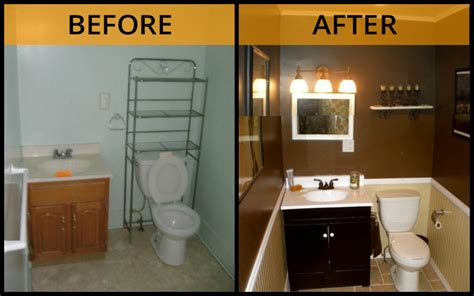 small bathroom makeover ideas diy bathroom renovation your projects obn