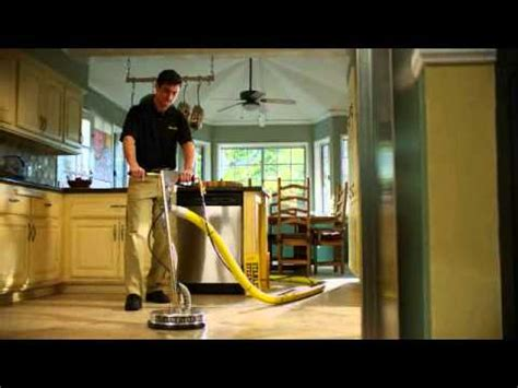 upholstery cleaning charleston sc stanley steemer charleston sc carpet cleaning 843 552