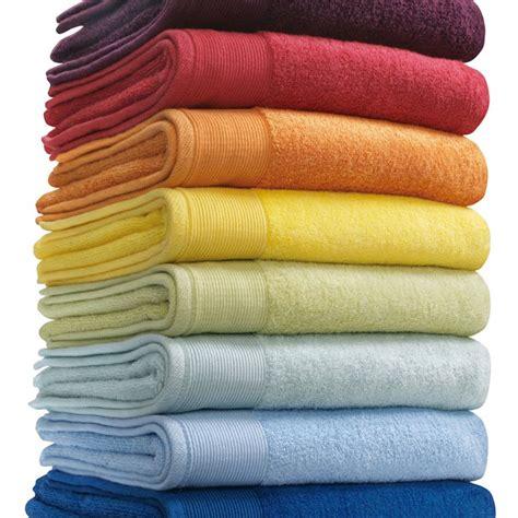 best towels best towel industries