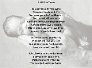 Miscarriage/Stillborn poem | Miscarriage & Stillbirth