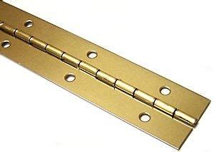 piano hinge door carlisle brass continuous piano hinge ebh more handles 1479