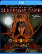 Film Review: Sleepaway Camp (1983) | HNN