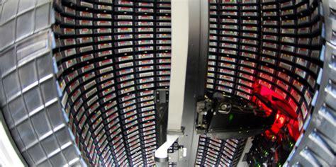 bloomberg buys mw  solar   york data center