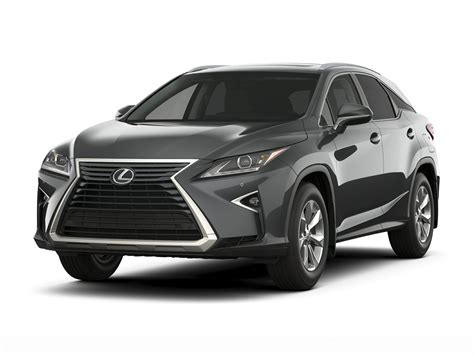 new lexus 2017 jeep new 2017 lexus rx 350 price photos reviews safety
