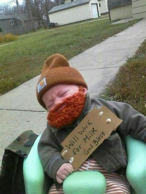 babies  fascinating halloween disguises photo gallery