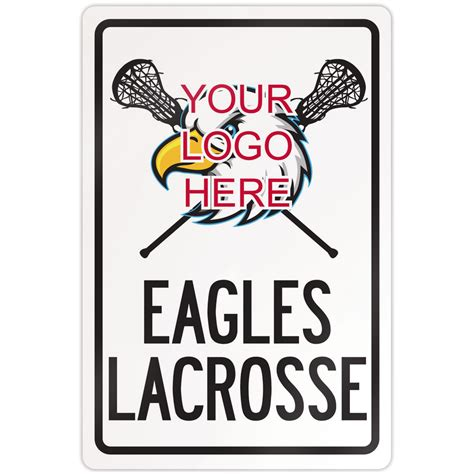 "Lacrosse 18"" X 12"" Aluminum Room Sign Custom Girls. Epic Healthcare Systems Training. Bti Biotechnology Institute Q2612a Hp Toner. Startup Financial Model Sr22 Insurance Online. Medical School Conference Credit Score Points. Employment Lawyer Austin Iso 14001 Certified. Naperville Car Accident Security Camera Record. Possession Of Marijuana Verizon Fios Business. Bakersfield College Nursing Fast Online Mba"