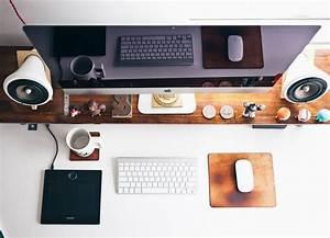 Büro Zu Hause Einrichten : b ro richtig einrichten mit regalen und co checkliste ahoipopoi blog ~ Markanthonyermac.com Haus und Dekorationen