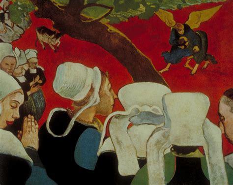 Art And Art History Ah 112 > Murray > Flashcards > Post Impressionism Studyblue