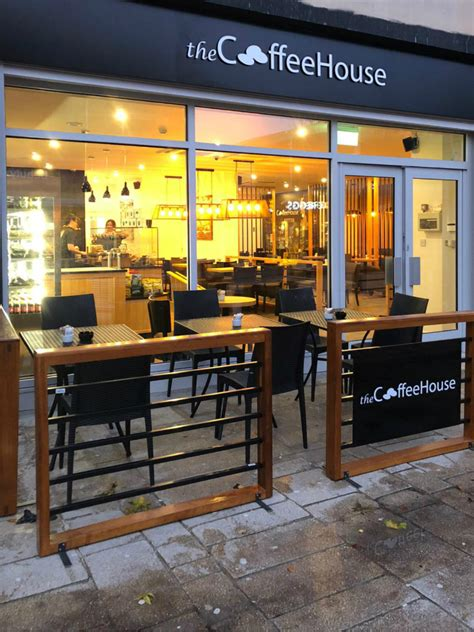 Whether you're traveling solo or planning a family vacation, here are the 50 best places to visit in 2021. The Coffee House opens in Huyton Village Centre - Knowsley News
