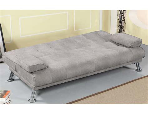 Sofa Enchanting Sleeper Sofas Cheap Sofas On Sale