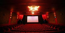 Best Movie Theaters With Beds, IMAX, Cool Experiences