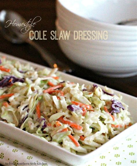 coleslaw dressing recipe 8 best images about slaw on pinterest cole slaw easy coleslaw dressing and easy recipes